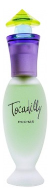 Rochas Tocadilly