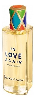 YSL In Love Again Винтаж