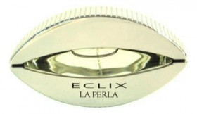 La Perla Eclix For Women