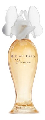 Mariah Carey Dreams