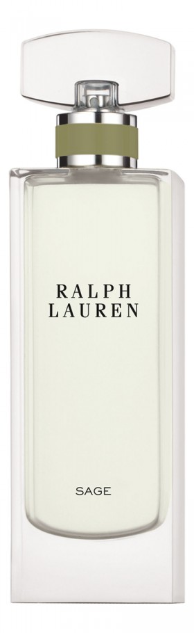 Ralph Lauren Song of America Sage