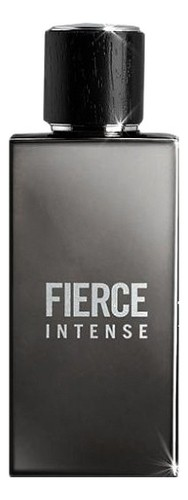 Abercrombie & Fitch Fierce Intense