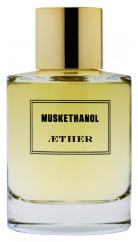 Aether Muskethanol