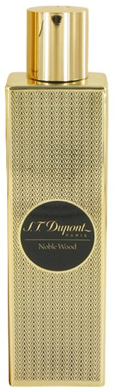 S.T. Dupont Noble Wood