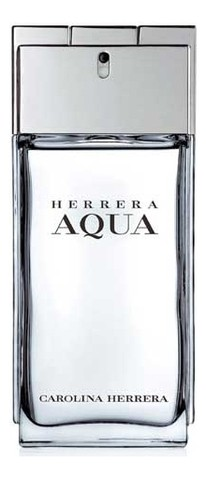 Carolina Herrera Aqua For Men