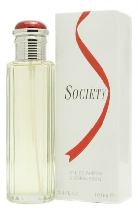Burberry Society Винтаж