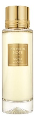 Premiere Note Orange Calabria