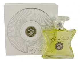 Bond No 9 Chez Bond