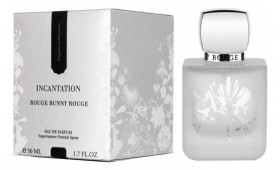 Rouge Bunny Rouge Incantation