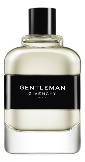 Givenchy Gentleman 2017
