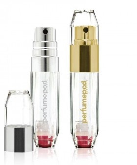 ФЛАКОН PERFUMEPOD CRYSTAL DUO