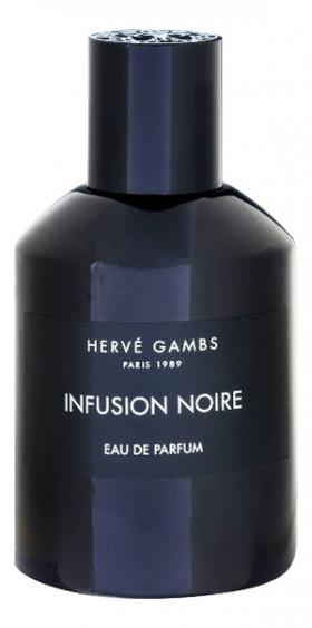 парфюмерия Herve Gambs Paris интернет магазин Shoppard