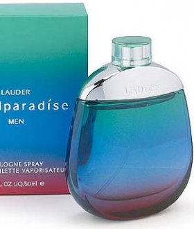 Estee Lauder Beyond Paradise For Men