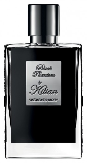 Kilian Black Phantom