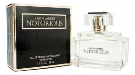 Ralph Lauren Notorious