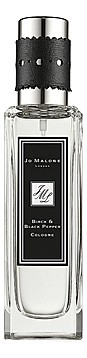 Jo Malone Birch & Black Pepper