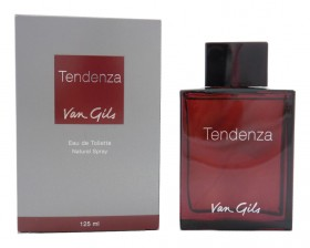 Van Gils Tendenza For Men