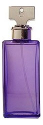 Calvin Klein Eternity Purple Orchid