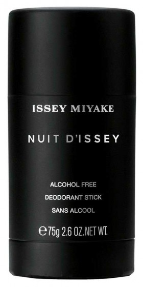 Issey Miyake Nuit D`Issey