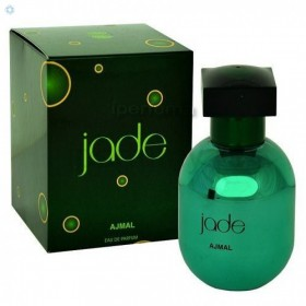Ajmal Jade Limited Edition