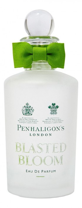 Penhaligon`s Blasted Bloom