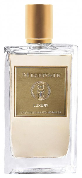 Mizensir Luxury