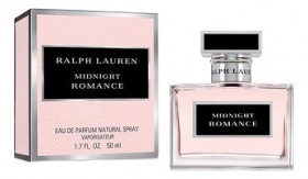 Ralph Lauren Midnight Romance