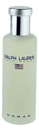 Ralph Lauren Polo Sport Woman