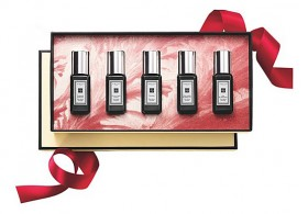 Jo Malone Cologne Intense Set