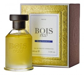 Bois 1920 Sushi Imperiale Винтаж