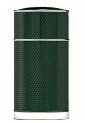 Alfred Dunhill Icon Racing Green