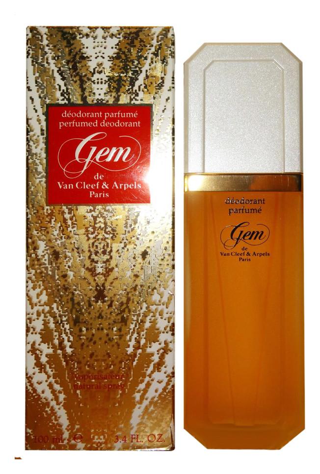 доставка парфюмерии по москве 630630 Ru