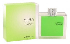 Jacomo Aura For Men