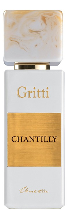 Dr. Gritti Chantilly