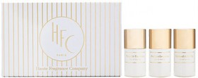 Haute Fragrance Company (HFC)3*15ml