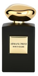 Armani Prive Rose D`Arabie