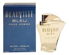 Michel Germain Deauville Bleu
