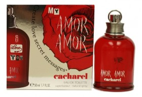 Cacharel Amor Amor MY