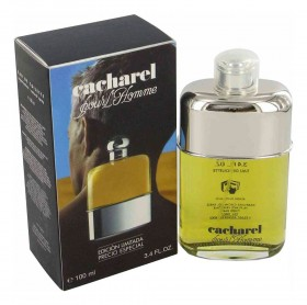 Cacharel Pour Homme (L`Homme) Винтаж