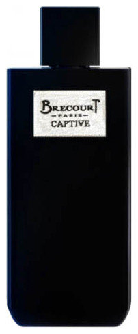 Brecourt Captive