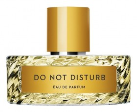 Vilhelm Parfumerie Do Not Disturb