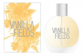 Prism Parfums Vanilla Fields