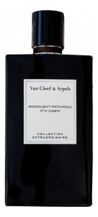 Van Cleef & Arpels Moonlight Patchouli