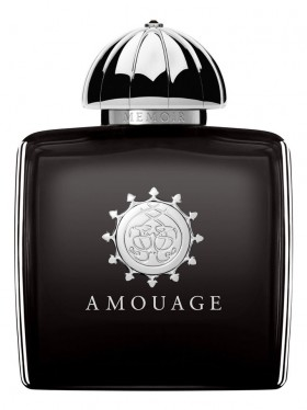 Amouage Memoir For Woman