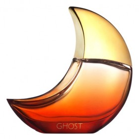 Ghost Eclipse