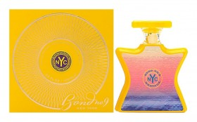 Bond No 9 Montauk