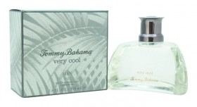Tommy Bahama Very Cool Man