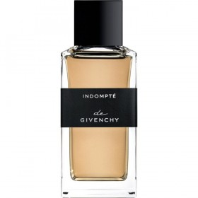 Givenchy Indompté