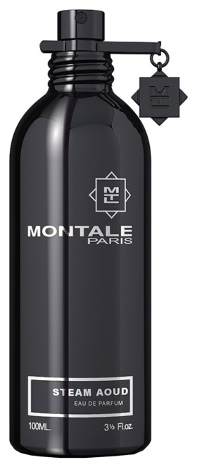 Montale Steam Aoud