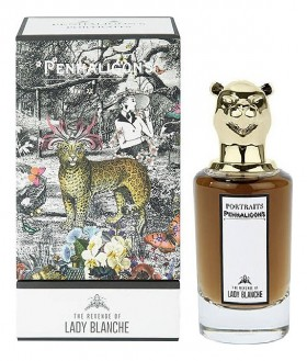 Penhaligon`s The Revenge Of Lady Blanche